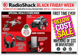 wireless beats black friday 2017 radioshack black friday 2017 ads deals and sales