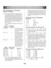 integrated algebra pdf flipbook