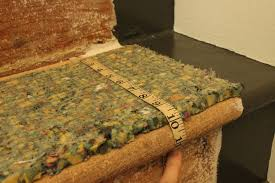 Staircase Runner Rugs Update Your Staircase How To Remove And Install Carpet On The Stairs