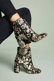 shop boots reviews nanette lepore lilly boots nanette lepore anthropologie and