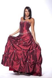 robes de mari e bordeaux de mariée de princesse pronuptia d occasion couleur bordeaux