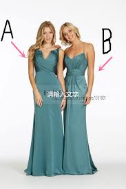 bridesmaid dresses 2015 modest bridesmaid dresses picture more detailed picture about