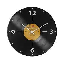 cool modern clocks online buy wholesale cool modern clocks from