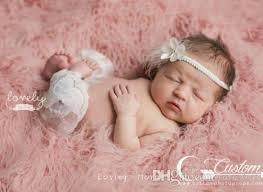 baby photography props sheep fur faux fur flokati newborn photo props fur newborn baby