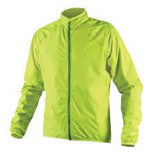 lightweight waterproof cycling jacket endura 2016 men u0027s xtract light weight packable waterproof cycling