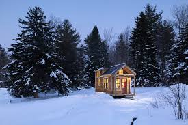 tiny house plans for ethan waldman