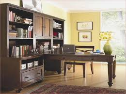 Home Office Furniture For Two Interior And Exterior Two Person Home Office Buygame Co 2 2