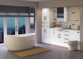how to create a stylish bathroom lighting scheme bigbathroomshop