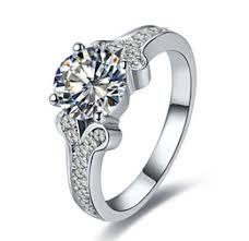 wedding ring brand discount best wedding rings brands 2017 best wedding rings