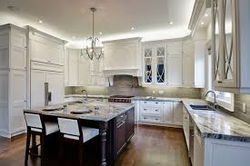Canadian Kitchen Cabinets Gallery Selba Kitchens U0026 Baths Is A Canadian Based Company