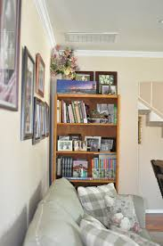 decorating built ins livingroom white living room built in cabinets ins with corner