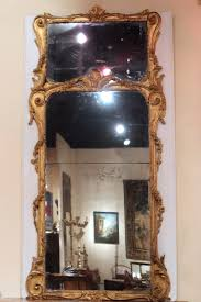 interior hallway mirrors trumeau mirror lighted bathroom mirrors