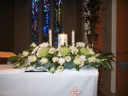 church flower arrangements top wedding flowers for church with church flower arrangements