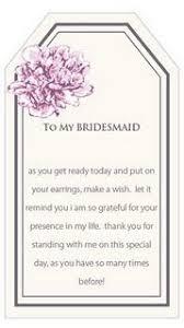 thank you bridesmaid cards be my bridesmaid quote inspiring ideas bridesmaid