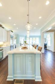 Kitchen Cabinets Virginia Kitchen Cabinets Virginia Kitchen Island Painted Watery