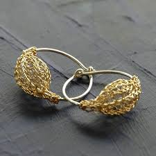 earring styles 7 gorgeous earring styles men on women jewelry