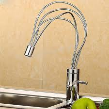 Quality Kitchen Faucet Aliexpress Buy Creative Faucet Kitchen Faucets Mixer Tap