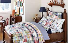 simple boys bedroom fabulous medium size of cool bodhis travel