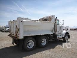kenworth usa kenworth trucks in nevada for sale used trucks on buysellsearch