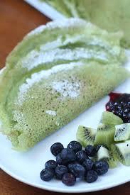 20 healthy green breakfast recipes diary of an exsloth