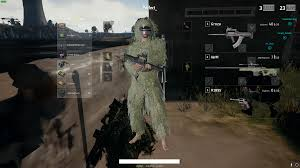pubg quieter without shoes when you loot 4 crates pubg