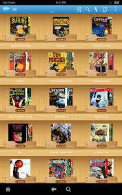 best comic reader android comicat comic reader viewer co uk appstore for android