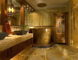 badezimmer klein ideen kühles bad design ideen bad design ideen bad design ideen