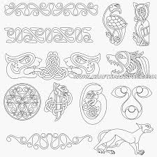 home design celtic patterns celtic knot designs by
