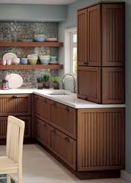 Cardell Kitchen Cabinets Your Cardell Designer Collection Cabinetry Isn T Just A Purchase