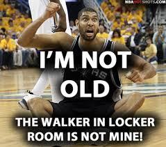 Tim Duncan Meme - funny sport tim duncan funny memes nba spyrs lol