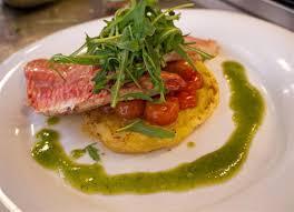cuisine bretagne restaurant menu restaurant in dol de bretagne cuisine prepared