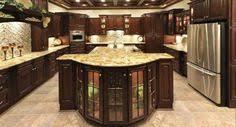 homely design of kitchen cabinets jacksonville fl lovely kitchen