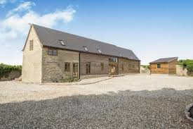 Barn Conversion Projects For Sale Homes For Sale In Forest Of Dean Buy Property In Forest Of Dean