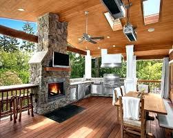 outdoor patio curtains ikea for bed bath beyond u2013 umdesign info