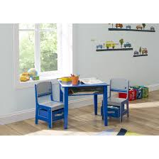 childrens desk and chair set next home chair decoration