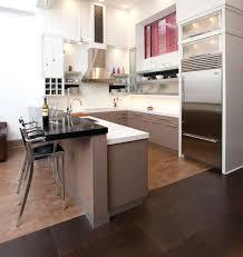 conception cuisine en ligne conception de cuisine en ligne cuisine en u ouverte pour tout