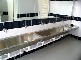 Rectangular Drop In Bathroom Sink by Drop In Bathroom Sink Rectangular Drop Bathroom Bathroom Shell