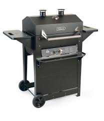 Backyard Grill 5 Burner Gas Grill by Holland Freedom Backyard Grill No Flare Up Bbq Grill Hgg421911