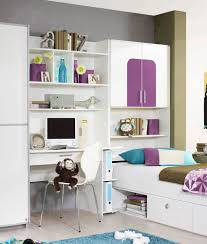 Schreibtisch Mit Regalaufsatz Rauch Utah Komplett Jugendzimmer Pink Möbel Letz Ihr Online Shop