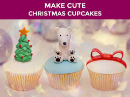 Christmas Cake Decorations Videos by Videos Archives Learn Cake Decorating Online