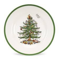 spode christmase ornaments for sale salespode splendi