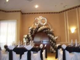party equipment rentals in brandon fl for weddings and special events