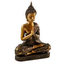buddha anything home decor espesh home sweet home u003c3