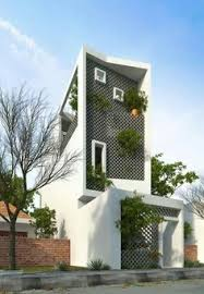 architecture house designs 46 best modern architecture images on architecture