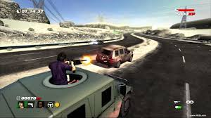 fast and furious online game fast and furious showdown free download pc games free