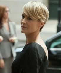 house of cards robin wright hairstyle another robin wright hair pic wear whatever s clean four 3