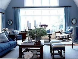 Best FORMAL LIVING ROOM Images On Pinterest Home - Formal living room colors