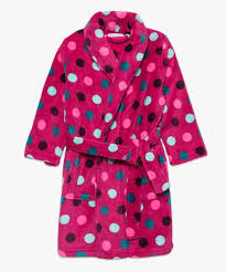 robe de chambre junior robe de chambre ado fashion designs