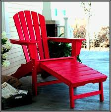 Adirondack Chairs Plastic Walmart Plastic Adirondack Chairs For Kids Download Page U2013 Home Design
