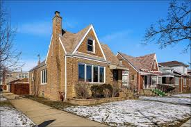 english tudor home sunny english tudor home in portage park asks 419k curbed chicago